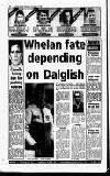 Evening Herald (Dublin) Thursday 08 November 1990 Page 56