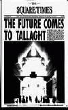 Evening Herald (Dublin) Thursday 08 November 1990 Page 57