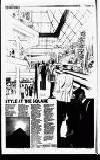 Evening Herald (Dublin) Thursday 08 November 1990 Page 58