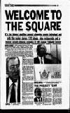 Evening Herald (Dublin) Thursday 08 November 1990 Page 59