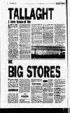 Evening Herald (Dublin) Thursday 08 November 1990 Page 60