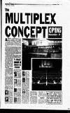 Evening Herald (Dublin) Thursday 08 November 1990 Page 61