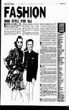 Evening Herald (Dublin) Thursday 08 November 1990 Page 64