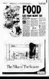 Evening Herald (Dublin) Thursday 08 November 1990 Page 65
