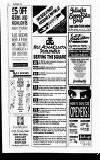 Evening Herald (Dublin) Thursday 08 November 1990 Page 68