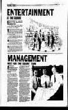 Evening Herald (Dublin) Thursday 08 November 1990 Page 69