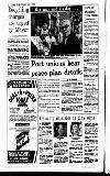 Evening Herald (Dublin) Monday 01 June 1992 Page 2