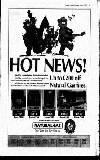Evening Herald (Dublin) Monday 01 June 1992 Page 5