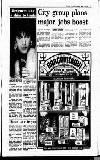 Evening Herald (Dublin) Monday 01 June 1992 Page 7