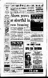 Evening Herald (Dublin) Monday 01 June 1992 Page 8