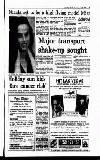 Evening Herald (Dublin) Monday 01 June 1992 Page 9