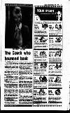 Evening Herald (Dublin) Monday 01 June 1992 Page 11