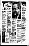 Evening Herald (Dublin) Monday 01 June 1992 Page 13