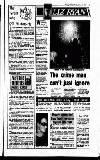 Evening Herald (Dublin) Monday 01 June 1992 Page 15