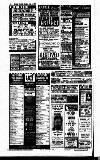Evening Herald (Dublin) Monday 01 June 1992 Page 16