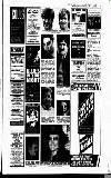 Evening Herald (Dublin) Monday 01 June 1992 Page 17