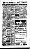 Evening Herald (Dublin) Monday 01 June 1992 Page 19