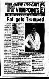 Evening Herald (Dublin) Monday 01 June 1992 Page 21