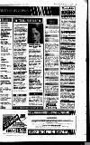 Evening Herald (Dublin) Monday 01 June 1992 Page 23