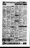 Evening Herald (Dublin) Monday 01 June 1992 Page 25