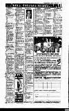 Evening Herald (Dublin) Monday 01 June 1992 Page 27
