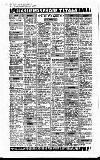 Evening Herald (Dublin) Monday 01 June 1992 Page 28