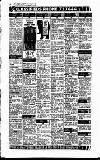 Evening Herald (Dublin) Monday 01 June 1992 Page 30