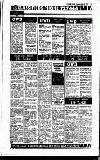Evening Herald (Dublin) Monday 01 June 1992 Page 31