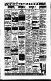 Evening Herald (Dublin) Monday 01 June 1992 Page 32