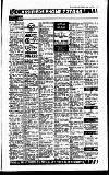 Evening Herald (Dublin) Monday 01 June 1992 Page 33