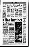 Evening Herald (Dublin) Monday 01 June 1992 Page 35