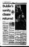 Evening Herald (Dublin) Monday 01 June 1992 Page 36