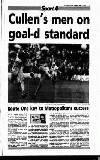 Evening Herald (Dublin) Monday 01 June 1992 Page 37