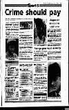 Evening Herald (Dublin) Monday 01 June 1992 Page 39