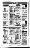 Evening Herald (Dublin) Monday 01 June 1992 Page 40