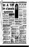 Evening Herald (Dublin) Monday 01 June 1992 Page 41