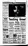 Evening Herald (Dublin) Monday 01 June 1992 Page 42