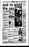 Evening Herald (Dublin) Monday 01 June 1992 Page 43