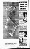 Evening Herald (Dublin) Monday 01 June 1992 Page 44