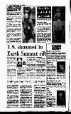 Evening Herald (Dublin) Tuesday 02 June 1992 Page 4