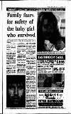 Evening Herald (Dublin) Tuesday 02 June 1992 Page 7