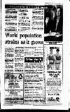 Evening Herald (Dublin) Tuesday 02 June 1992 Page 9