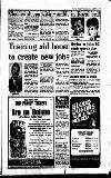 Evening Herald (Dublin) Tuesday 02 June 1992 Page 13