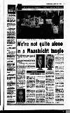 Evening Herald (Dublin) Tuesday 02 June 1992 Page 17