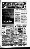 Evening Herald (Dublin) Tuesday 02 June 1992 Page 21