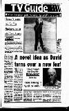 Evening Herald (Dublin) Tuesday 02 June 1992 Page 25