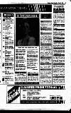Evening Herald (Dublin) Tuesday 02 June 1992 Page 27