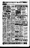 Evening Herald (Dublin) Tuesday 02 June 1992 Page 29