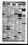 Evening Herald (Dublin) Tuesday 02 June 1992 Page 33