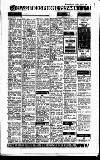 Evening Herald (Dublin) Tuesday 02 June 1992 Page 35